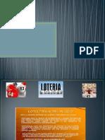 Funcionarios Plagiadores- Dominicanos