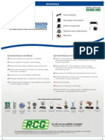 Catálogo - PDF