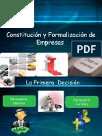 FORMACION_DE_EMPRESAS