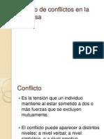 manejo_conflictos
