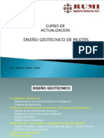 1 diseño geotecnico