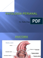 patologiaperianal-100911123601-phpapp01