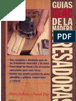 001_pdfsam_guias Ceac de La Madera Fresadoras (1)