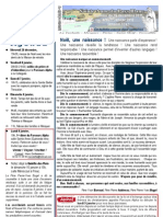Bulletin SAPB 111225