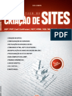 Curso Pratico de Criacao de Sites