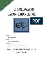 Cover Pak Zai