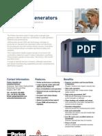 Hydrogen Generators 174004749 00 En