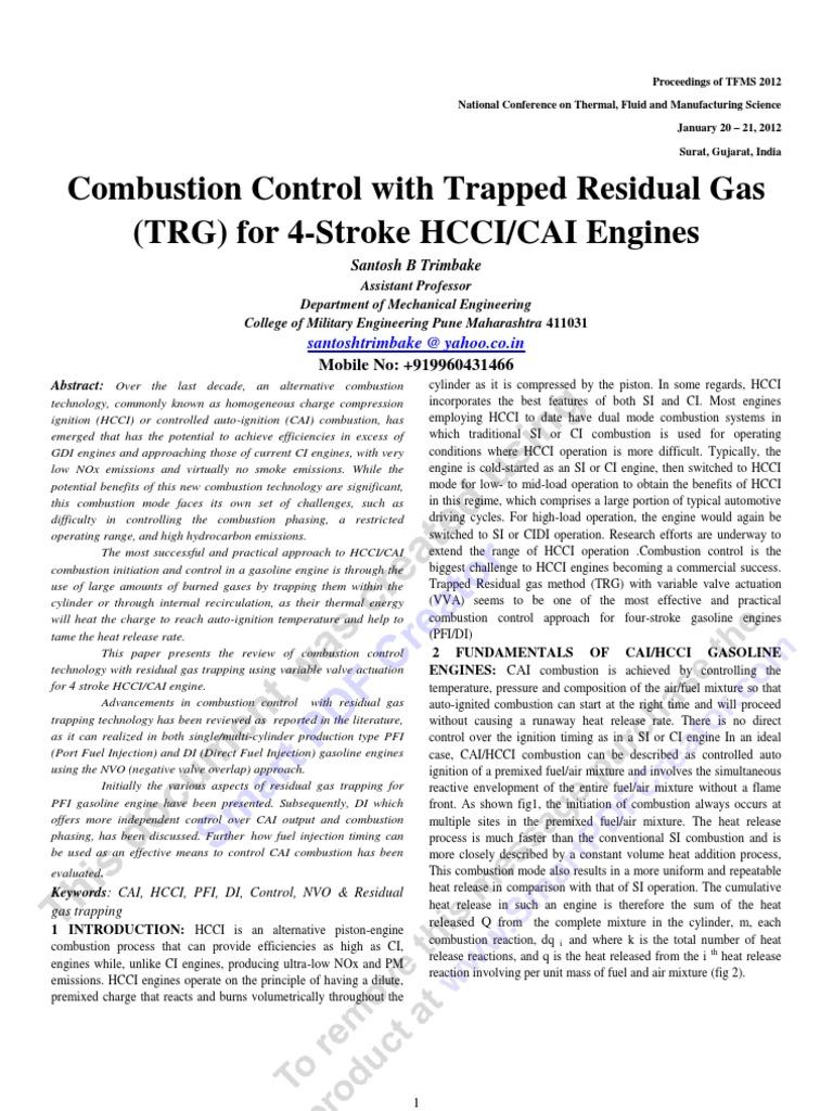 Conf Paper 2012