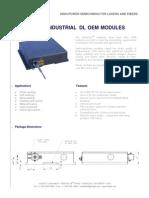 nLIGHT_Optotools DL OEM Modules_090120