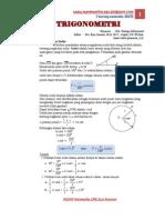 modul-matematika-trigonometri