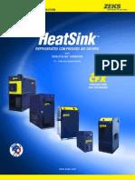 75-2400 HeatSink