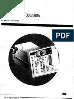 1316342586-Servo+Ventilator+300+-+Part+1