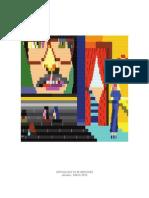 AFA123_2012CalCompletes
