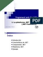 Tema 1_NET