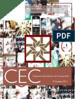 Indice Confianza or CEC FCAVN Interno T4_2011_avance