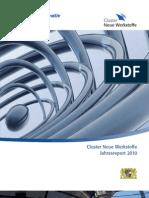 CNW Jahresreport Internet Version Klein