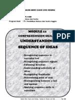 Module 11