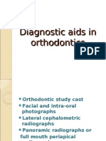 Diagnostic Aids in Orthodontics Full[1]