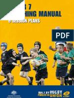 76422085-U7-Coaching-Manual-2011