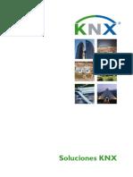 KNX Solutions Spanish