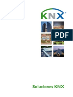 KNX Solutions Spanish