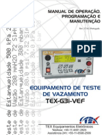 Manual TEX-G3i-VE - 3_7_4