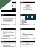 5-requisitos-usabilidade