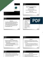 6-requisitos-usabilidade