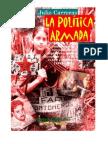 La Politica Armada  - Julio Carreras - Segunda Edicion