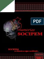 Memorias_SOCIPEM_Edicion_2003