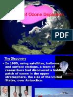 Ozone Depletion (2)