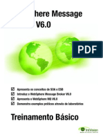 1-treinamento_WMB6