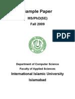 MS-PhD-SE
