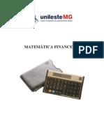 calculadora fianceira ariadina(1)