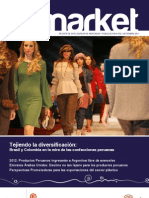 2da Edicion Revista E-Market