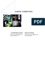 Parasitic Computing Full Report2