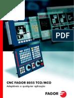 Fagor_CNC_TMO_TCO