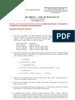 Lista_de_Exercicio_2