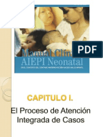 Manual Clinico Aiepi Neonatal (Mieses)