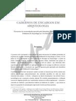 CadEncArq