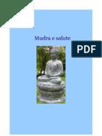 MudraSalute