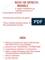 Ad Media Unit 2