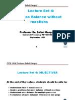 L4=massbalancewithoutrxns