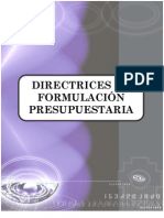 Directrices_2012