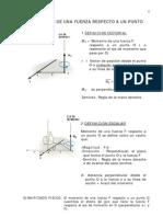 2._momento_de_una_fuerza