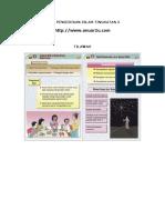 Nota Pendidikan Islam Tingkatan 5 Anuar2u
