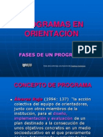 programasenorientacin-090416051726-phpapp02