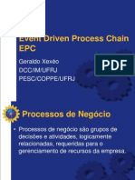 05 Event Driven Process Chain 42 Slides