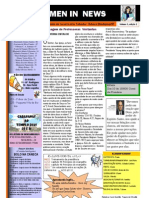 Jornal Sociedade de  Socorro Dezembro_11
