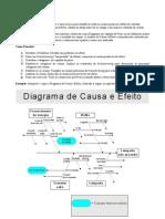analise_modpro